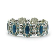 Magnetic Bracelet 'Countess'