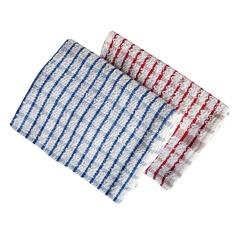 Tea Towels 2 Pack (125 Points)