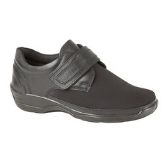 Women's Stretch Comfort Shoes