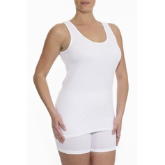 Women's Anti-Chafe Vests (2 Garments)