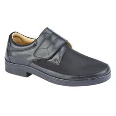 Men's Stretch Comfort Shoes