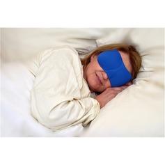 Face-shaped Sleep Mask