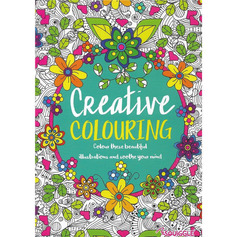 Colour Therapy Books